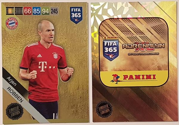 FIFA_365_Adrenalyn_XL_2019_Cards_7