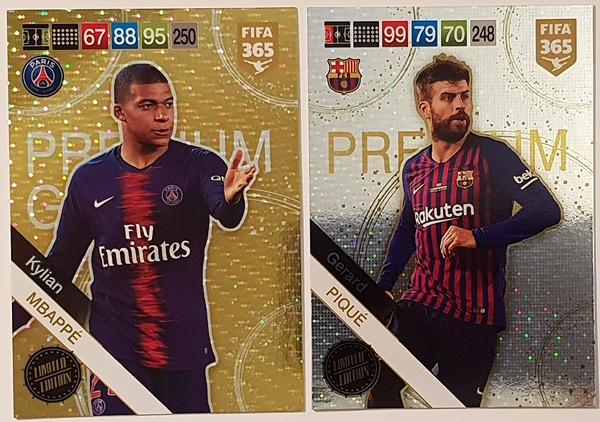 FIFA_365_Adrenalyn_XL_2019_Cards_8