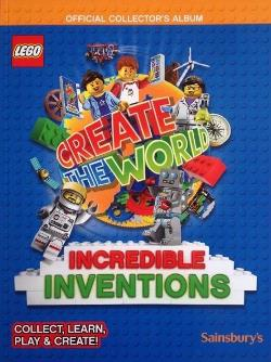 Lego_Create_the_World_Incredible_Inventions