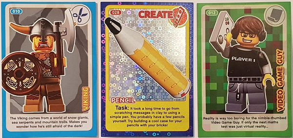 Lego_Create_the_World_Incredible_Inventions_Cards