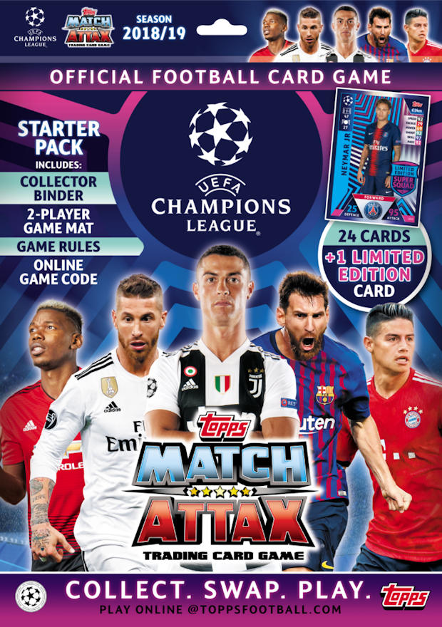 Match_Attax_UEFA_Champions_League_Season_2018_19