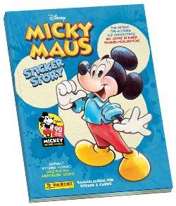 Micky_Maus_Sticker_Story