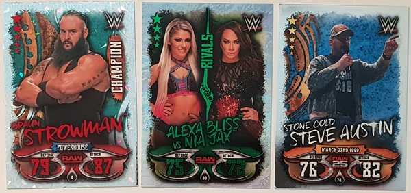 Slam_Attax_Live_Cards_1