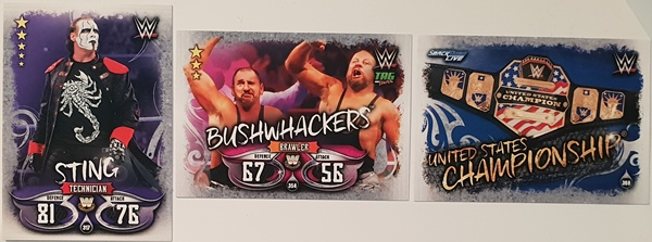 Slam_Attax_Live_Cards_2