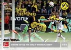 Topps_Now_Bundesliga_3