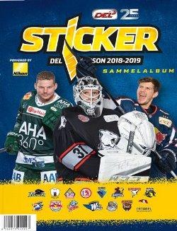 eishockey saison 2019