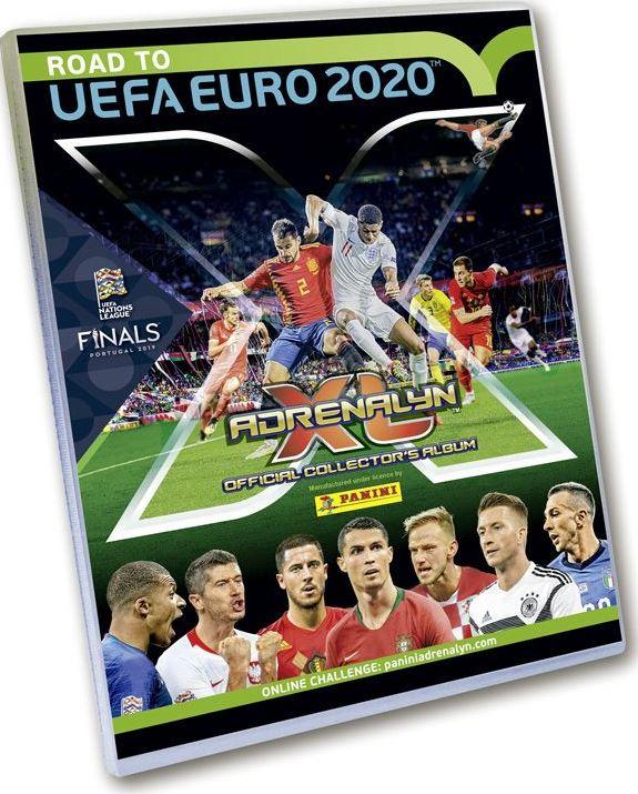 Uefa Karten