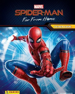Panini Marvel Heroes Trading Card Sammelkarte Nr.167 Comics