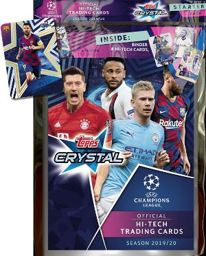 Match Attax EXTRA 2017//18 cents 100 club Virgil Van Dijk Liverpool